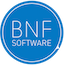 logo BNF Software